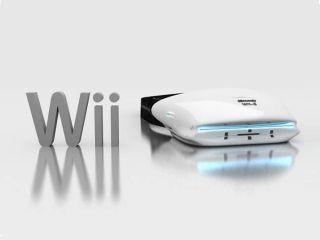 Nintendo anunci� el lanzamiento de la Wii 2