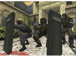 El asesinato de Bin Laden hecho videojuego