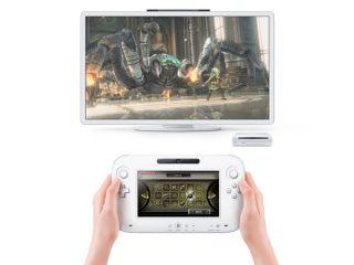 La Consola de Nintendo Wii U ya tiene fecha de salida