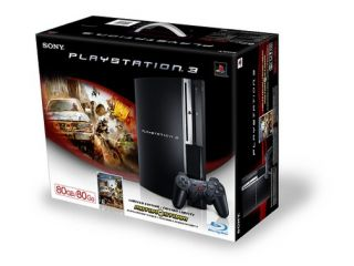 Sony baja el precio de la PlayStation 3 en todo el mundo