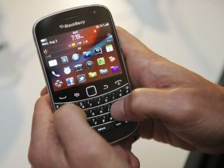 BlackBerry indemnizar� a sus usuarios con aplicaciones gratis