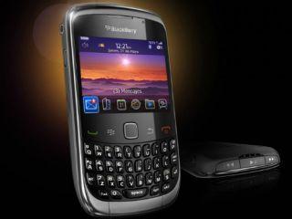 BlackBerry ya ofrece aplicaciones gratis a sus usuarios