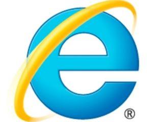 C�mo protegerse ante la falla de seguridad de Internet Explorer