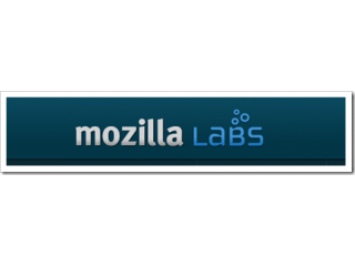 Mozilla Labs trabaja en una versi�n de Firefox que identifica los intereses de los usuarios