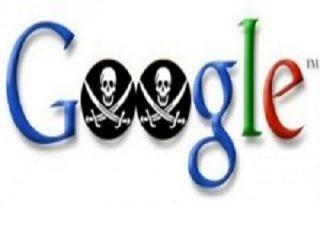 Google ha recibido para bloquear enlaces de pirater�a,100 millones de solicitudes