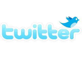 Twitter us� tuits falsos para promocionar su nueva plataforma de publicidad de TV