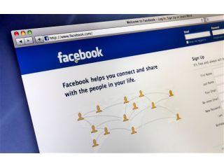 Facebook te permitir�