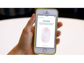 Las im�genes de las huellas digitales no ser�n guardadas en el iPhone 5S