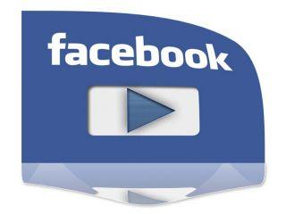Reproducci�n autom�tica para los videos de Facebook