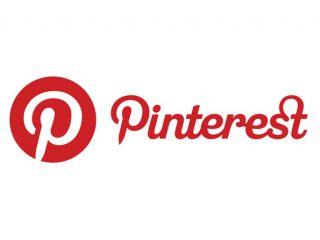 El sistema para compartir art�culos en Pinterest ha  mejorado