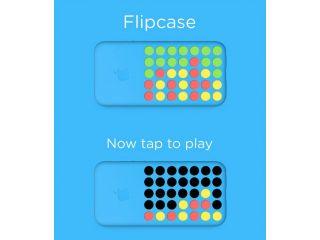 Con la carcasa del iPhone 5C ahora podr�s jugar
