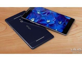 Un smartphone con m�s p�xeles que un iPad