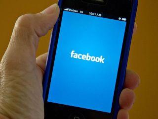 Paper, un servicio de lectura de art�culos de actualidad para dispositivos m�viles de Facebook