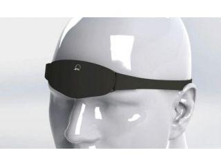 Aurora, un dispositivo que te permite controlar tus sue�os