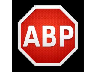 Ahora Adblock Plus est� disponible para Safari