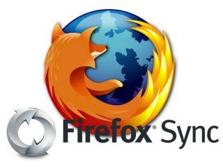 Para usar diferentes dispositivos Mozilla simplifica Firefox Sync