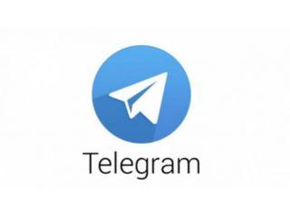 Telegram, el chat m�s elegido por infieles
