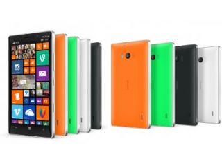 Nokia ya no ser� una marca de celulares