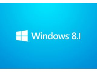 Windows 8.1 ser� m�s econ�mico