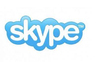Skype contar� con traductor para videollamadas