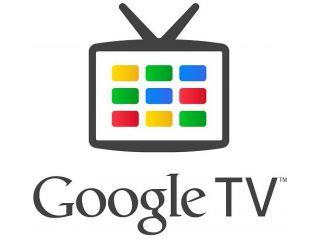 La nueva plataforma de televisi�n Android TV de Google