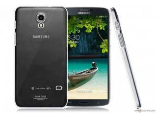 Un smartphone con pantalla de 7 pulgadas