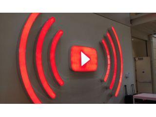 Comenzar�n a transmitirse por radio los �xitos de YouTube