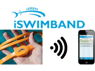 Un sensor que protege a los ni�os de posibles ahogos