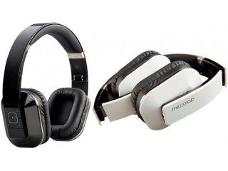 Nueva l�nea de auriculares Bluetooth de Microlab