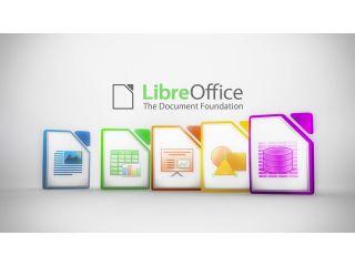 LibreOffice llega a la versi�n 4.3