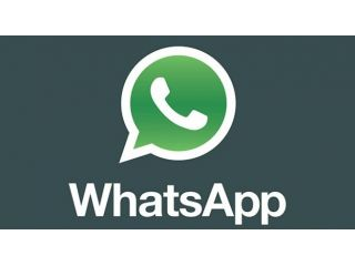Una nueva actualizaci�n de WhatsApp permitir�a saber si los contactos leyeron los mensajes