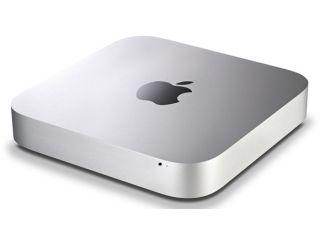 RAM del nuevo Mac Mini, no se podr� cambiar