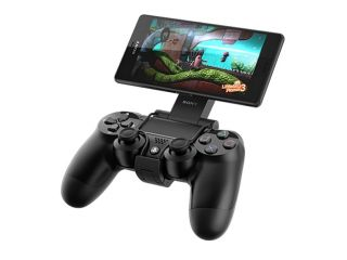 La funci�n Remote Play de PS4 para el Xperia Z3, ya est� disponible