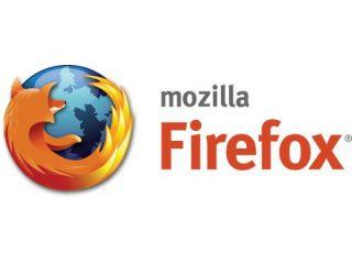 En las nuevas pesta�as de Firefox se comenzar� a mostrar publicidad