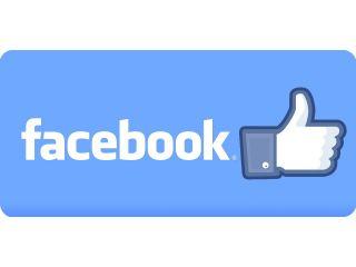 Una versi�n de Facebook profesional para empresas