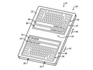 Dos personas pueden hablar en distintos idiomas con el teclado de Google