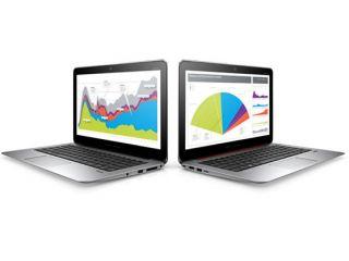 HP, present� HP Elitebook 1020 y Elitebook 1020 Edici�n Especial