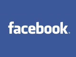 Una herramienta anti disgustos en Facebook