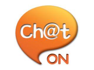 Samsung cierra ChatON