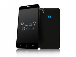 Cyanogen y Micromax anuncian su nuevo smartphone