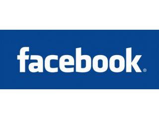 Una herramienta para terminar con los posts enga�osos y las noticias falsas en Facebook