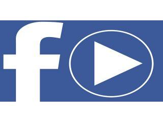 Ahora los videos subidos a Facebook, podr�n ser insertados en otros sitios web