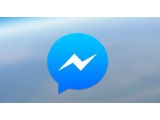 Ahora Messenger se puede usar en la computadora sin  entrar a Facebook