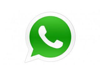 Nuevo look para WhatsApp