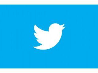 La p�gina principal de Twitter se convierte en un centro de informaci�n curada