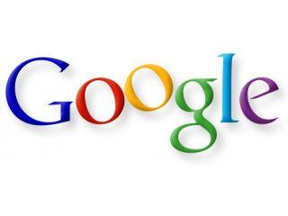 Brillo el nuevo sistema operativo para el internet de las cosas de Google
