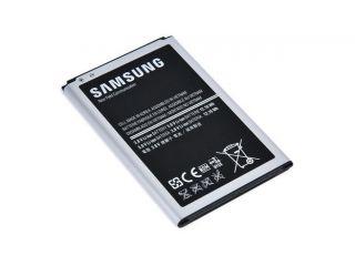 Una nueva tecnolog�a desarrollada por  Samsung permite duplicar la capacidad de las bater�as.