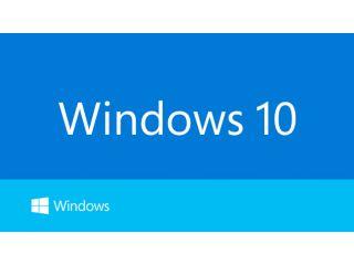 �C�mo actualizar a Windows 10? Gu�a de preguntas y respuestas