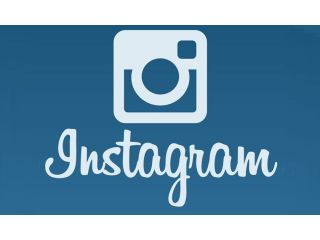 Desde hoy podr�s subir tus fotos a Instagram en formato retrato y paisaje