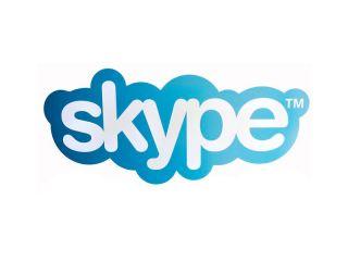 Skype, sin servicio